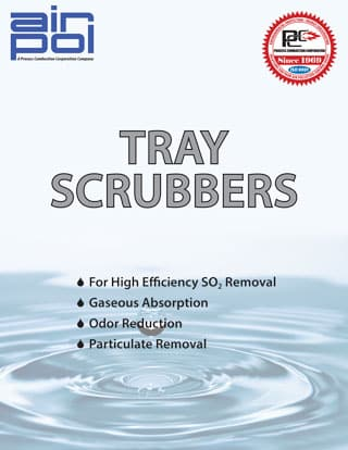 AirPol-TrayScrubbers_thumb