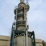 MACT Standards & New EPA Rules
