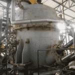 Skygas Scrubbing